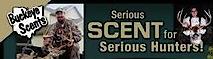 Buckeye Scent's Company logo