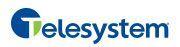 Telesystem's Company logo