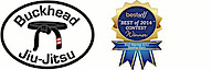 Buckhead Jiu-jitsu's Company logo