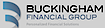 Buckingham Financial Group ceo