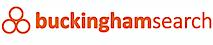 Buckinghamsearch's Company logo