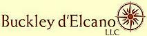 Buckley d'Elcano's Company logo