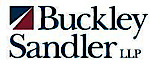BuckleySandler's Company logo