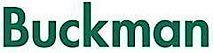 Buckman Laboratories International, Inc.'s Company logo