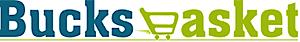 Bucks Basket's Company logo