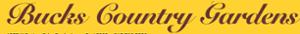 Bucks Country Gardens's Company logo