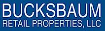 Bucksbaum Retail Properties's Company logo