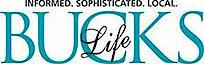 Buckslifemag's Company logo