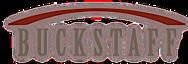 Buckstaff Company's Company logo