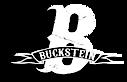 Buckstein's Company logo