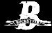 Buckstein's company profile