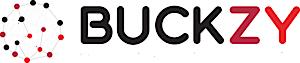 Buckzy's Company logo