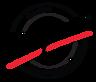Magnum ENP's Company logo