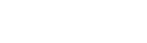 Buda Development's Company logo
