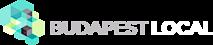 Budapest Local's Company logo