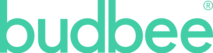 Budbee's Company logo