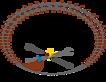 Budde Enterprises's Company logo