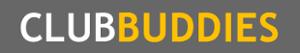 Buddies Private Club's Company logo
