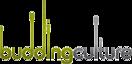 Budding Culture's Company logo