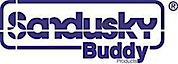 Buddy Products's Company logo
