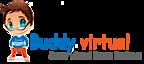 Buddy Virtual's Company logo