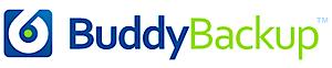 Buddybackup's Company logo