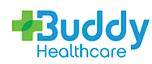 Buddy Healthcare's Company logo