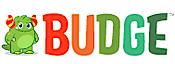 Budge Studios's Company logo