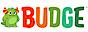 Smart Education, Ltd.'s Competitor - Budge Studios logo