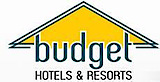 Budget Hotels& Resorts's Company logo