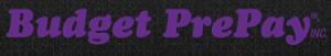 Budget PrePay's Company logo