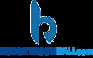 Budget Room Bali's Company logo