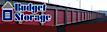 Columbusbudgetstorage Logo