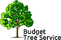 Treeservicesfortcollins's Company logo