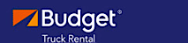Budgettruckboxes's Company logo
