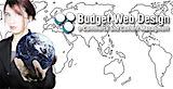 Budgetwebdesign's Company logo