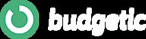 Budgetic's Company logo