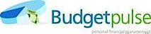BudgetPulse's Company logo