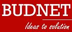 Budnetdesign's Company logo