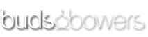 Buds & Bowers's Company logo