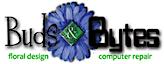 Buds & Bytes's Company logo