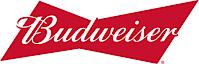 Budweiser, CA's Company logo