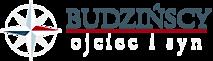 Budzinscy Ojciec I Syn's Company logo