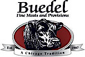 Buedel Fine Meats and Provisions's Company logo
