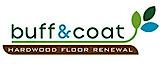 Buff And Coat Now's Company logo
