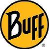 Buffusa's Company logo