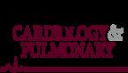 Buffalo Cardiology & Pulmonary's Company logo