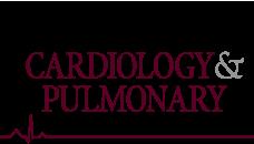 Buffalo Cardiology & Pulmonary Competitors, Revenue and