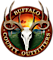 Idesguides's Competitor - Buffalo County Outfitters logo