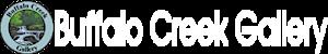 Buffalo Creek Gallery's Company logo